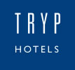 Tryp Hoteles - Meliá Hotels International CUBA